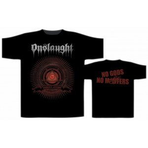 Generation Antichrist T-Shirt